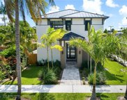 549 NE 10th Ave, Fort Lauderdale image
