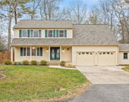 103 Terrywood Court, York County South image