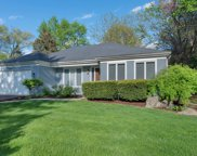 1034 Langley Circle, Naperville image