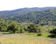 40 Pronghorn Run, Carmel image