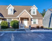 1054 Nod St, Knoxville image