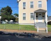 20 Jefferson  Street, Norwalk image