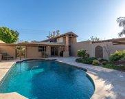 7667 E Edgemont Avenue, Scottsdale image