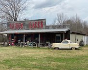 52311 Hwy 278, Other image