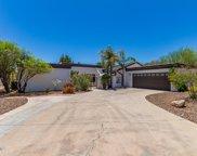 4631 E Fanfol Drive, Phoenix image