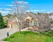 10766 Quail Creek Drive, Parker image