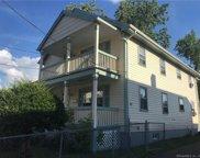 47-51 Fairmount  Street, Hartford image
