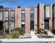 246 W Lafayette   Avenue, Baltimore image