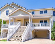 4717 Clubhouse Estates Drive, Kitty Hawk image