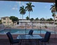 1765 Venice Ln Unit #4E, North Miami image