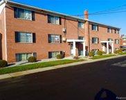 8261 DENWOOD, Sterling Heights image