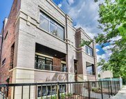 3217 North Troy Street Unit 1N, Chicago image