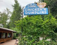 1325 E HIST COLUMBIA RIVER  HWY, Troutdale image