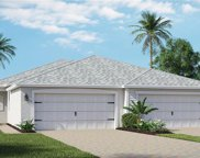 17661 Woodland Ct, Punta Gorda image