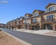 5884 Canyon Reserve Heights, Colorado Springs image