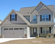 605 Coral Reef Court Unit #Lot 218, Sneads Ferry image