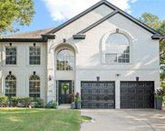 800 Forest Hollow Drive, Hurst image