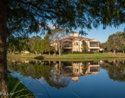 111 LATERRA LINKS CIR Unit 102, St Augustine image