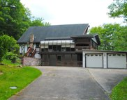 2941 Whistler Road, Stoystown image