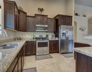 19117 E Starflower Drive, Queen Creek image