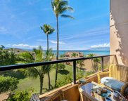 4242 Lower Honoapiilani Unit F404, Lahaina image