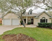 4617 Foster Ranch Road, Austin image