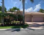 125 Vizcaya Estates Drive, Palm Beach Gardens image
