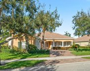 4803 Eugenia Dr, Palm Beach Gardens image