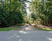 8500 Bournemouth Drive, Raleigh image