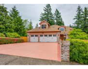 11510 SE 108TH  AVE, Happy Valley image