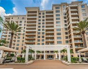 11 Baymont Street Unit 906, Clearwater image