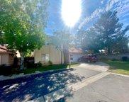 40149     Cantara Drive, Palmdale image