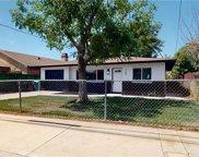 7387     Evans Street, Riverside image
