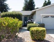 761 Almond Dr, Watsonville image