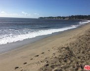 28022  Sea Lane Dr, Malibu image