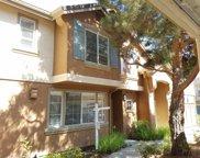 367 Oleander Dr, San Jose image
