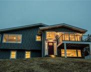 103 North Lake Shore  Drive, Brookfield image