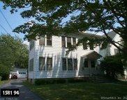 94 Dover  Road, West Hartford image