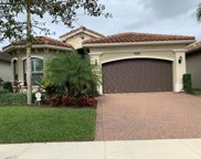 9505 Eden Roc Court, Delray Beach image