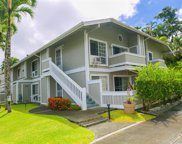 46-1012 Emepela Way Unit 23U, Kaneohe image