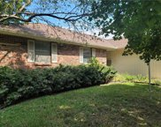502 W Olive Street, Raymore image