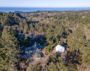 18148 RAINBOW ROCK  RD, Brookings image