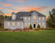528 LITTLE SANDY POND ROAD, Plymouth image