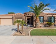 4941 S Rincon Drive, Chandler image