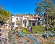 1235  Tower Rd, Beverly Hills image