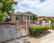 3865 67   Florence Street, San Diego image