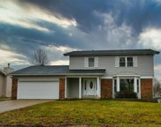 3936 Summer Forest, St Charles image