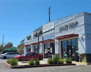 5910     Del Amo Boulevard, Lakewood image