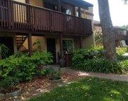 1030   W Macarthur Boulevard   94, Santa Ana image