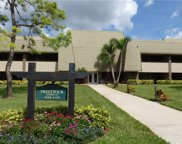 36750 Us Highway 19  N Unit 20115, Palm Harbor image